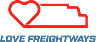 Love Freightways
