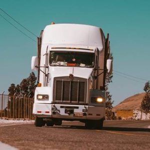 Carriers Remain Careful as Freight Volumes are Highest in Los Angeles