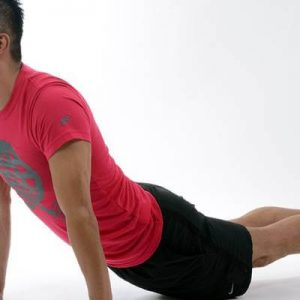Stretching Tips for Truck Drivers