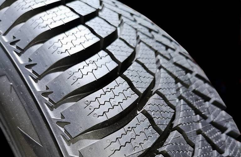 Fuel – saving tires life expectancy extended